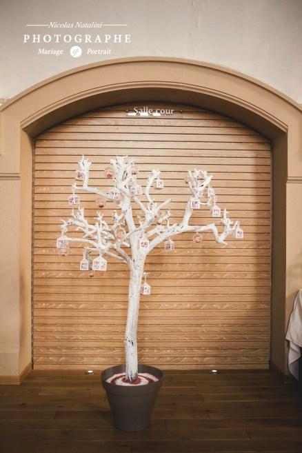 mariage-decoration-boheme-vintage-les-embellies-d-amelie-chapelle-de-jujurieux-nicolas-natalini33