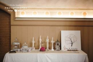 mariage-decoration-boheme-vintage-les-embellies-d-amelie-chapelle-de-jujurieux-nicolas-natalini36