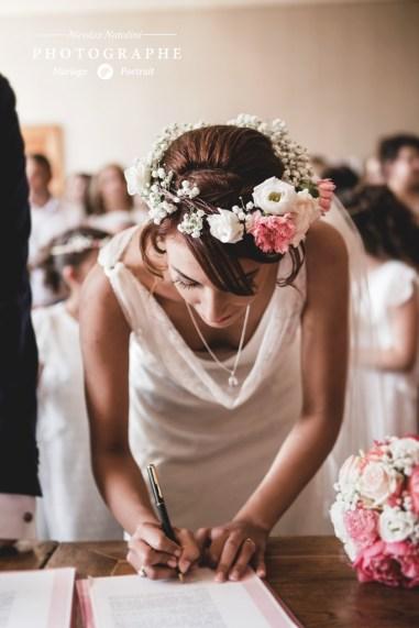 mariage-decoration-boheme-vintage-les-embellies-d-amelie-chapelle-de-jujurieux-nicolas-natalini41
