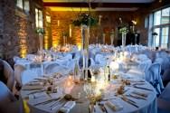 mariage-decoration-campagne-chic-lin-les-embellies-d-amelie-manoir-de-tourieux-aurelie-raisin-14