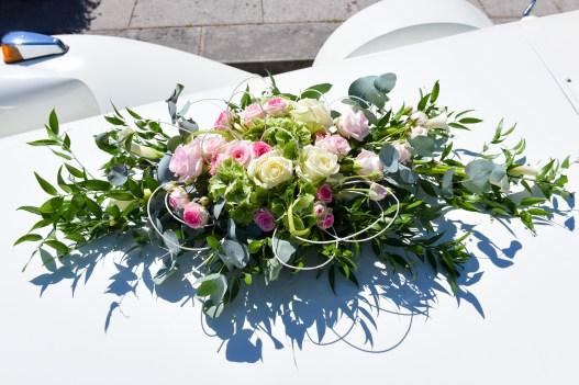 mariage-decoration-campagne-chic-lin-les-embellies-d-amelie-manoir-de-tourieux-aurelie-raisin-2