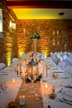 mariage-decoration-campagne-chic-lin-les-embellies-d-amelie-manoir-de-tourieux-aurelie-raisin-20