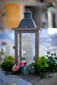 mariage-decoration-campagne-chic-lin-les-embellies-d-amelie-manoir-de-tourieux-aurelie-raisin-6
