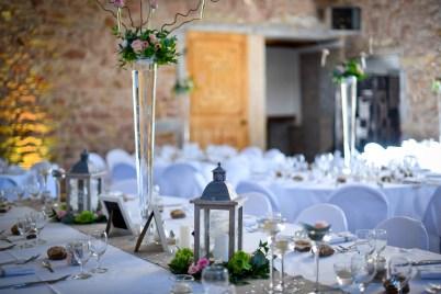 mariage-decoration-campagne-chic-lin-les-embellies-d-amelie-manoir-de-tourieux-aurelie-raisin-7