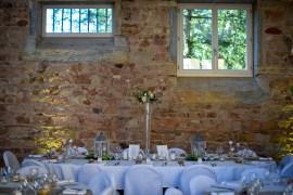 mariage-decoration-campagne-chic-lin-les-embellies-d-amelie-manoir-de-tourieux-aurelie-raisin-9
