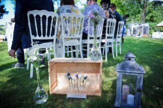 mariage-decoration-champetre-cage-les-embellies-d-amelie-chateau-du-chapeau-cornu-aurelie-raisin-5