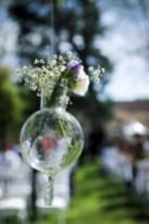 mariage-decoration-champetre-cage-les-embellies-d-amelie-chateau-du-chapeau-cornu-aurelie-raisin-7