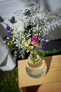 mariage-decoration-champetre-cage-les-embellies-d-amelie-chateau-du-chapeau-cornu-aurelie-raisin-8