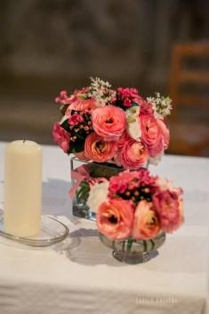 mariage-decoration-fushia-vignes-fleurs-miroir-les-embellies-d-amelie-domaine-de-la-ruisseliere-cecile-creiche18