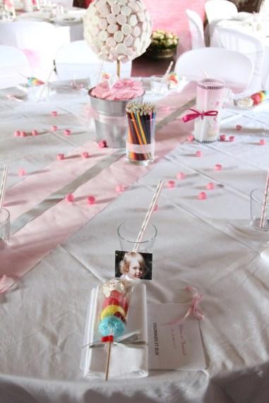 mariage-decoration-romantique-miroir-vase-boule-rose-gris-les-embellies-d-amelie14