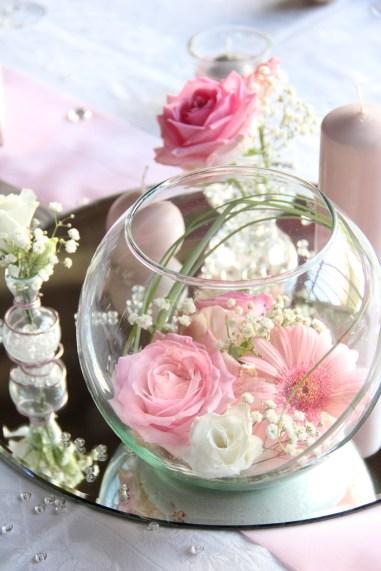 mariage-decoration-romantique-miroir-vase-boule-rose-gris-les-embellies-d-amelie17