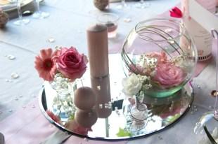 mariage-decoration-romantique-miroir-vase-boule-rose-gris-les-embellies-d-amelie19