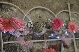 mariage-decoration-romantique-miroir-vase-boule-rose-gris-les-embellies-d-amelie21