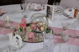 mariage-decoration-romantique-miroir-vase-boule-rose-gris-oiseaux-les-embellies-d-amelie14