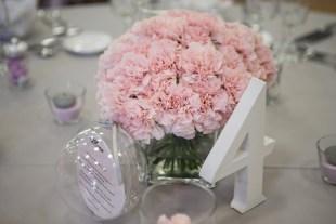 mariage-decoration-rose-romantique-oeillets-les-embellies-d-amelie-du-lait-pour-les-fees00