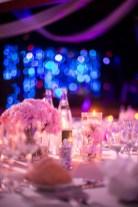 mariage-decoration-rose-romantique-oeillets-les-embellies-d-amelie-du-lait-pour-les-fees01