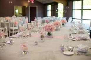 mariage-decoration-rose-romantique-oeillets-les-embellies-d-amelie-du-lait-pour-les-fees02