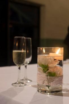 mariage-decoration-rose-romantique-oeillets-les-embellies-d-amelie-du-lait-pour-les-fees06