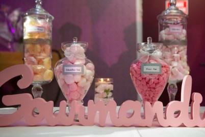 mariage-decoration-rose-romantique-oeillets-les-embellies-d-amelie-du-lait-pour-les-fees08