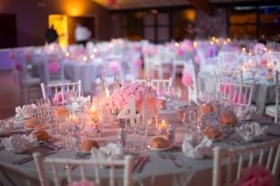 mariage-decoration-rose-romantique-oeillets-les-embellies-d-amelie-du-lait-pour-les-fees19