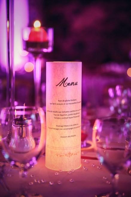 mariage-decoration-vase-martini-fleurs-les-embellies-d-amelie-chateau-de-pierreclos-greg-bellevrat04