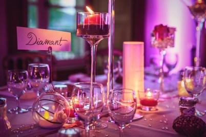 mariage-decoration-vase-martini-fleurs-les-embellies-d-amelie-chateau-de-pierreclos-greg-bellevrat06