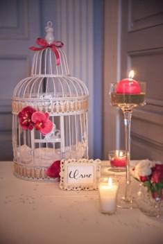 mariage-decoration-vase-martini-fleurs-les-embellies-d-amelie-chateau-de-pierreclos-greg-bellevrat08