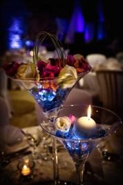 mariage-decoration-vase-martini-fleurs-les-embellies-d-amelie-domaine-albert-regards-complices00