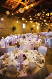 mariage-decoration-vase-martini-fleurs-les-embellies-d-amelie-domaine-albert-regards-complices03