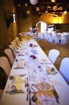 mariage-decoration-vase-martini-fleurs-les-embellies-d-amelie-domaine-albert-regards-complices05
