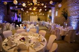 mariage-decoration-vase-martini-fleurs-les-embellies-d-amelie-domaine-albert-regards-complices10