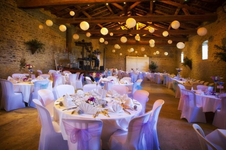 mariage-decoration-vase-martini-fleurs-les-embellies-d-amelie-domaine-albert-regards-complices16
