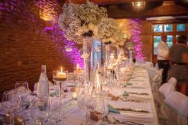 mariage-decoration-vase-tube-or-gypso-moderne-bougies-les-embellies-d-amelie-domaine-de-la-ruisseliere0