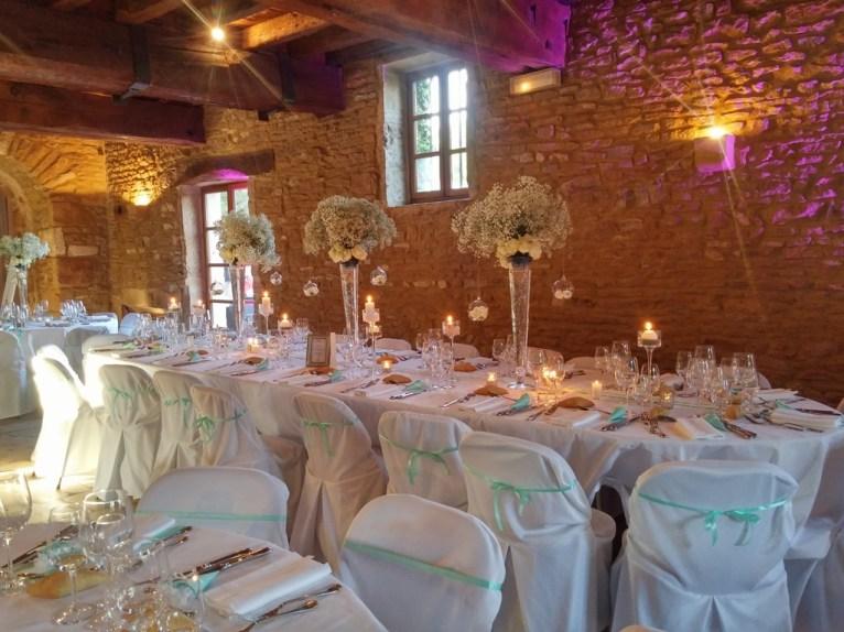 mariage-decoration-vase-tube-or-gypso-moderne-bougies-les-embellies-d-amelie-domaine-de-la-ruisseliere07