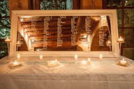 mariage-decoration-vase-tube-or-gypso-moderne-bougies-les-embellies-d-amelie-domaine-de-la-ruisseliere13