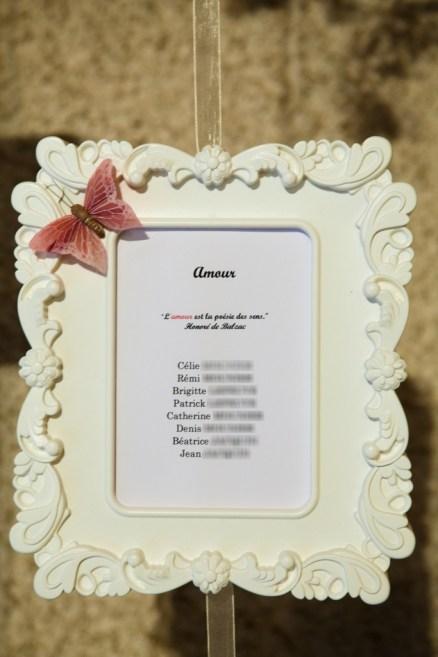 mariage-romantique-lierre-bougies-les-embellies-d-amelie-le-tinailler-daisnes05