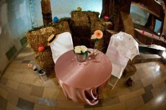 mariage-romantique-lierre-bougies-les-embellies-d-amelie-le-tinailler-daisnes06