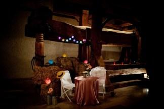 mariage-romantique-lierre-bougies-les-embellies-d-amelie-le-tinailler-daisnes07