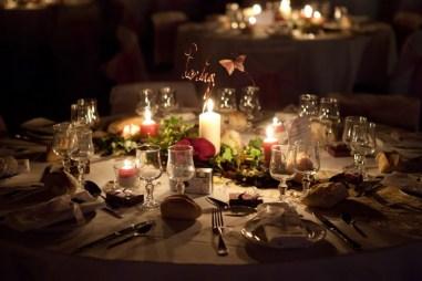 mariage-romantique-lierre-bougies-les-embellies-d-amelie-le-tinailler-daisnes09