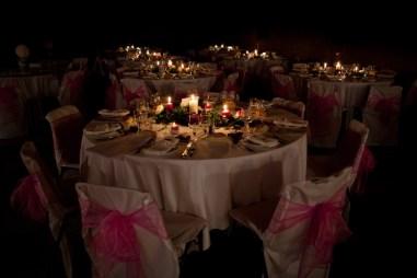 mariage-romantique-lierre-bougies-les-embellies-d-amelie-le-tinailler-daisnes10