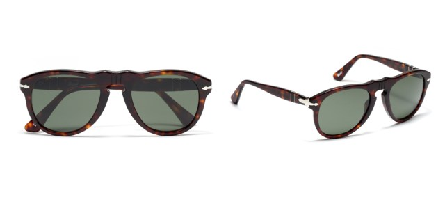 Persol 0649 24-31 52