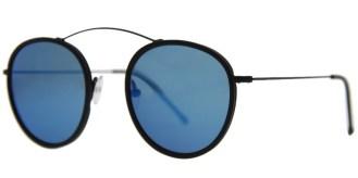 lunettes-de-soleil-spektre-met-ro 2