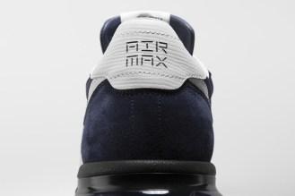 Air Max LD-Zero H