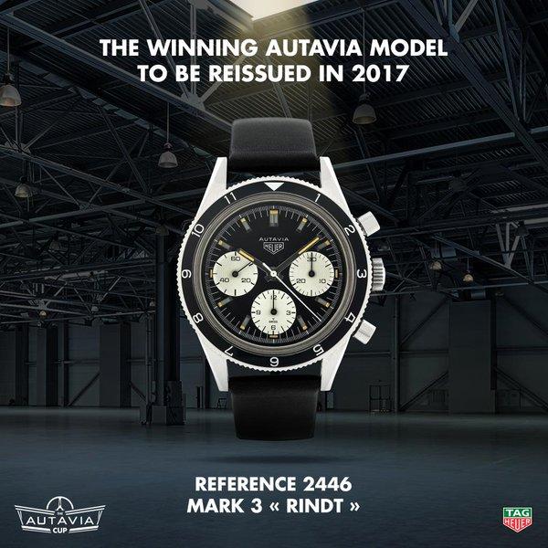 autavia-winning