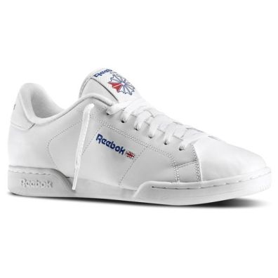 shoes reebok