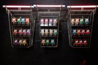 Black_supermarket2