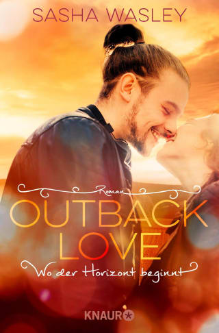 Outback Love