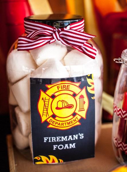 FiremanParty05