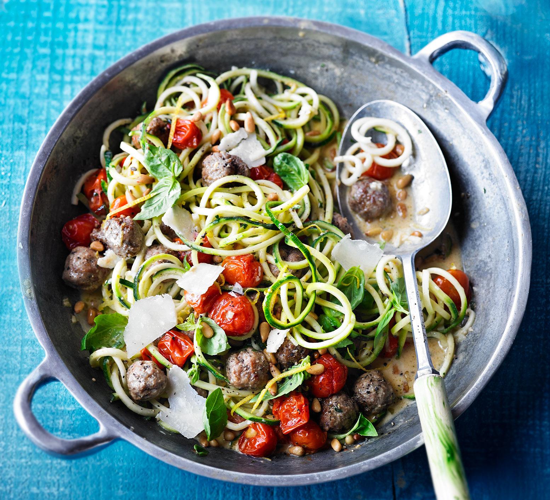 summer-courgetti-meatballs