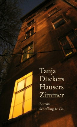 029557400-hausers-zimmer